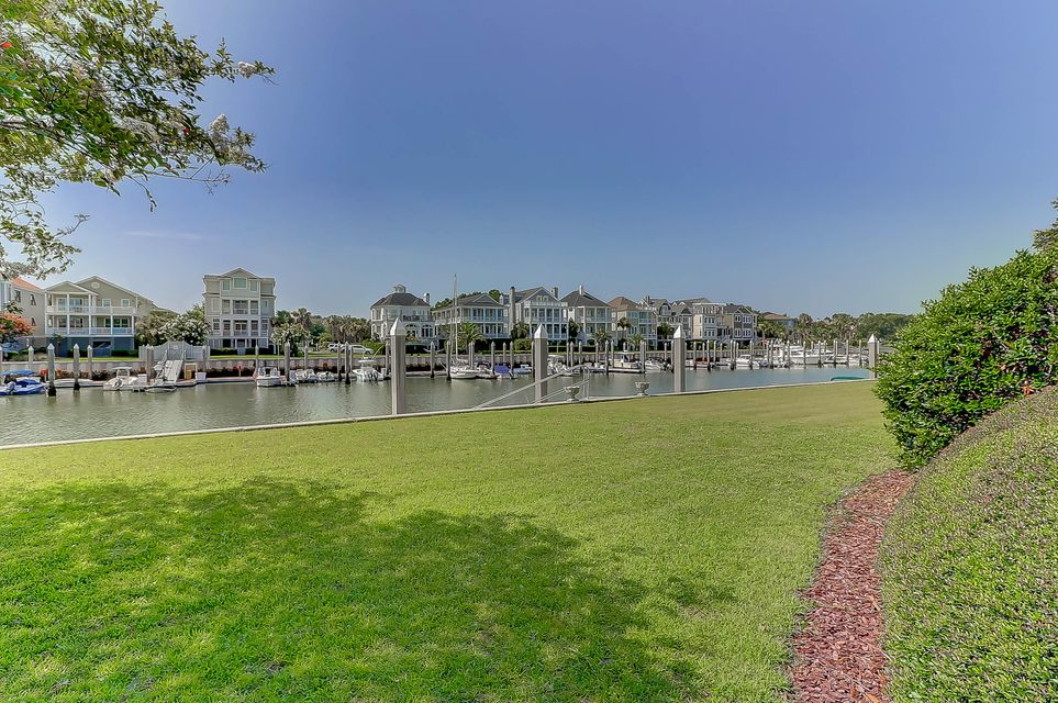 Waterway Island Homes For Sale - 48 Waterway Island, Isle of Palms, SC - 8