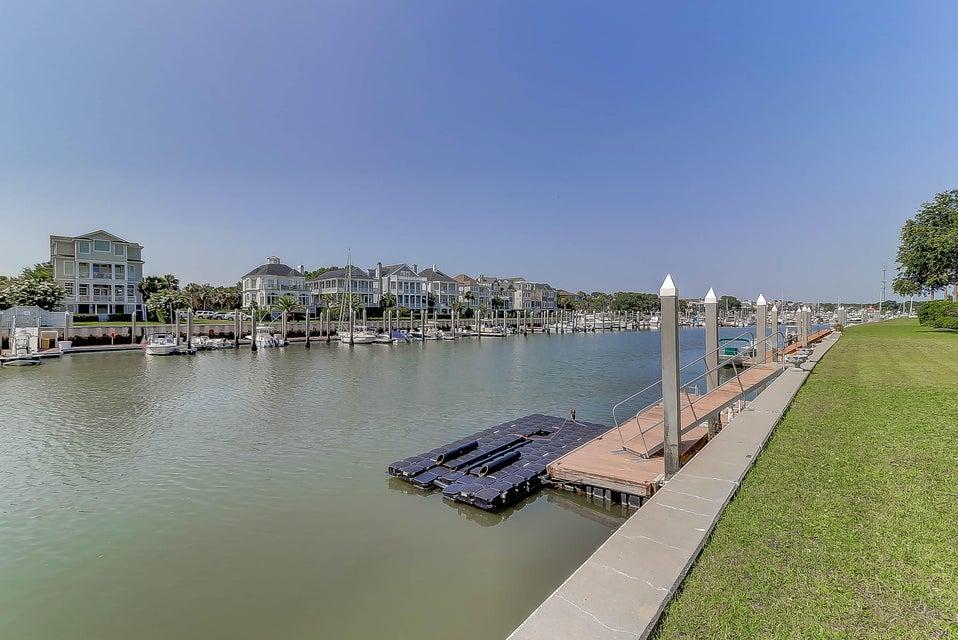 48  Waterway Island Drive Isle Of Palms, SC 29451