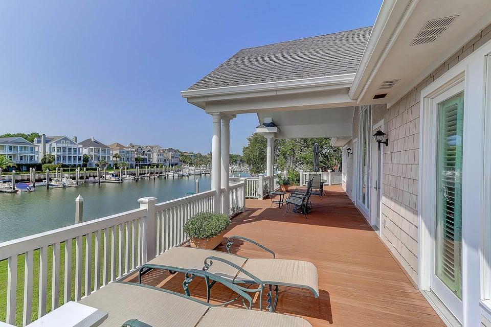 Waterway Island Homes For Sale - 48 Waterway Island, Isle of Palms, SC - 53