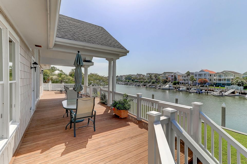 Waterway Island Homes For Sale - 48 Waterway Island, Isle of Palms, SC - 12