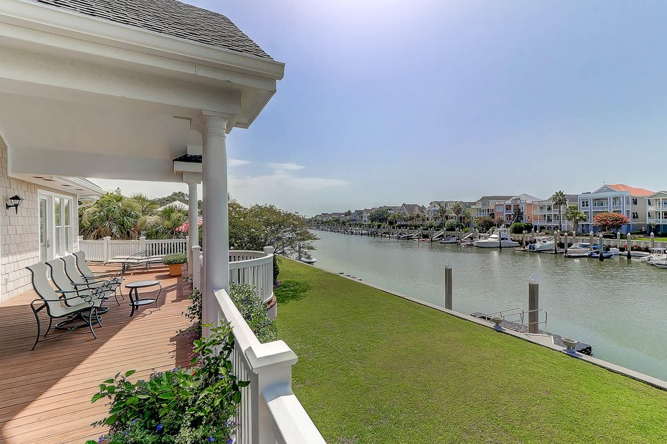 Waterway Island Homes For Sale - 48 Waterway Island, Isle of Palms, SC - 11