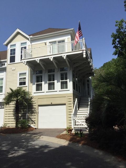 1572  Sea Palms Crescent Mount Pleasant, SC 29464
