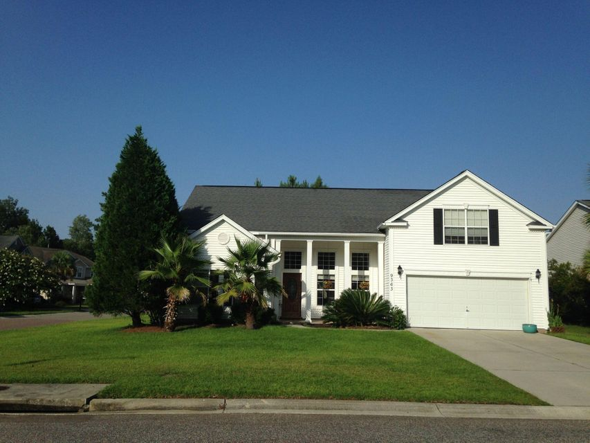9363  Harroway Road Summerville, SC 29485