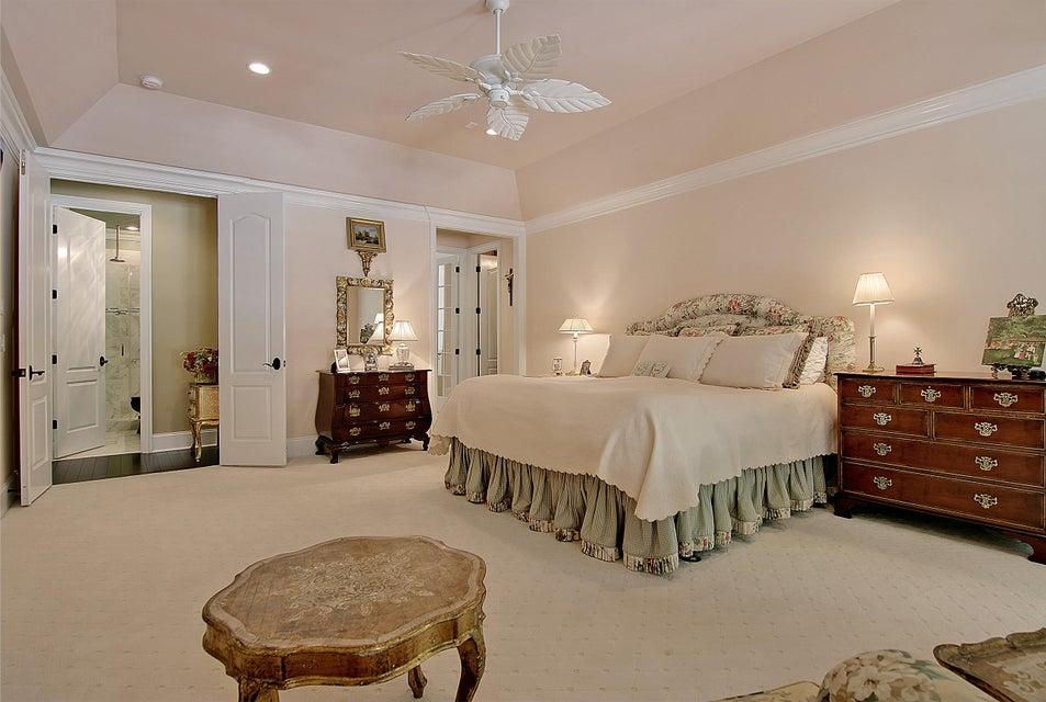 564  Barbados Drive Charleston, SC 29492