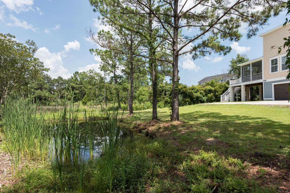 1440  Madison Court Mount Pleasant, SC 29466