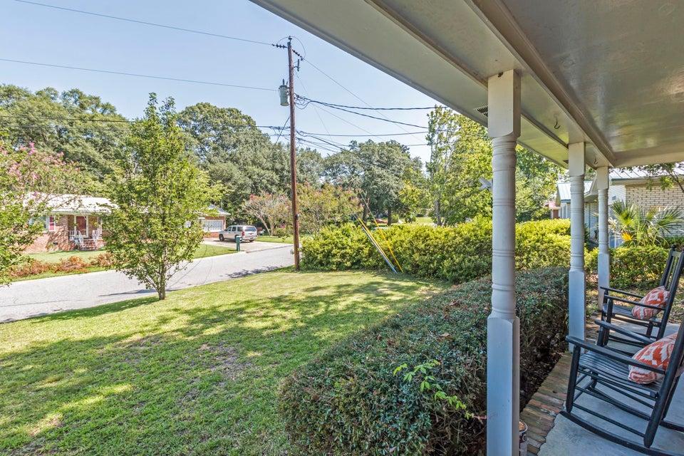 4327  Helene Drive North Charleston, SC 29418
