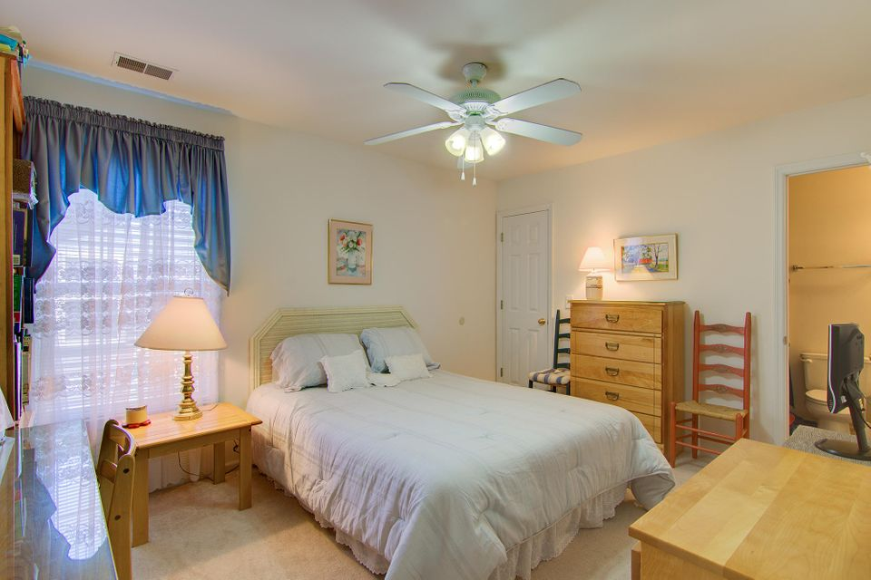 7300  Brown Thrasher Court Hanahan, SC 29410
