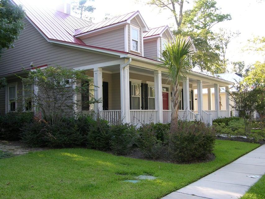 7021  Schooner Street Charleston, SC 29492