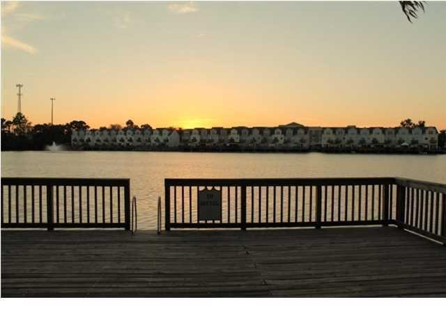 4930  Lake Palmetto Lane North Charleston, SC 29418