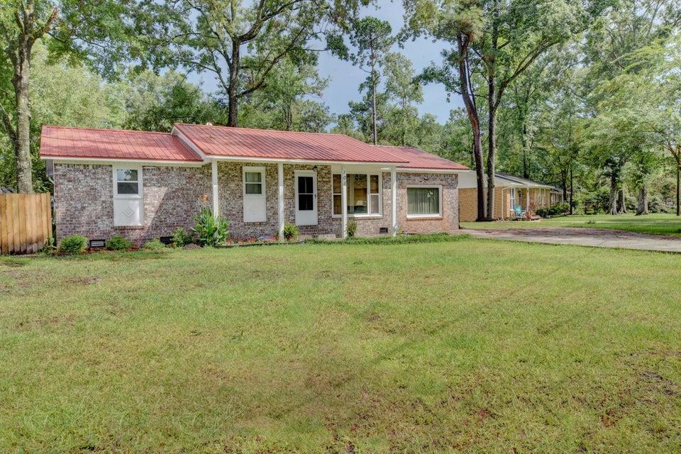 101  White Boulevard Summerville, SC 29483