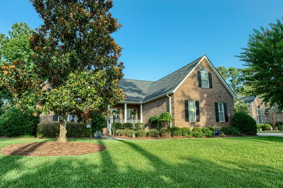 1921  Dunes Mill Way Mount Pleasant, SC 29466