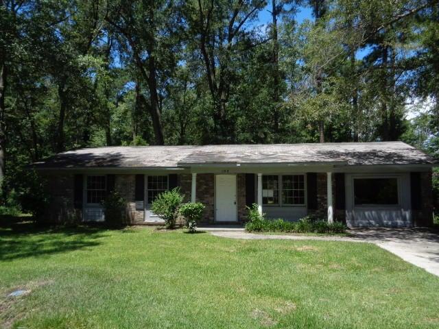 102  White Boulevard Summerville, SC 29483