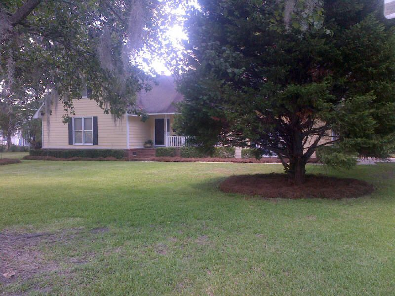 2403  Pristine View Road Charleston, SC 29414
