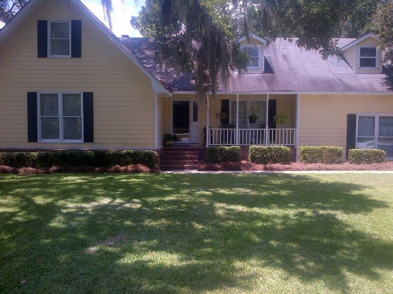 2403  Pristine View Road Charleston, SC 29414