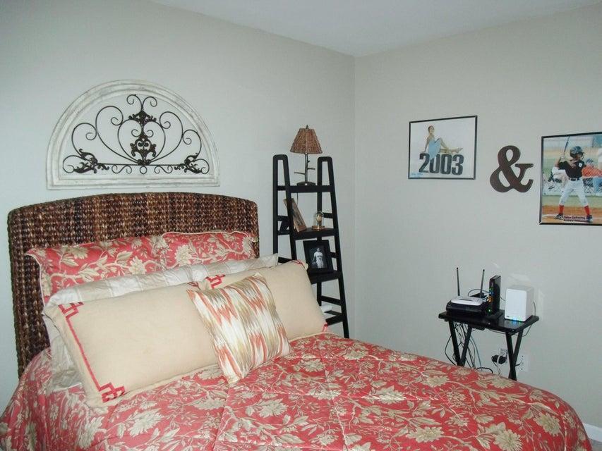 200  Arbor Oaks Drive Summerville, SC 29485