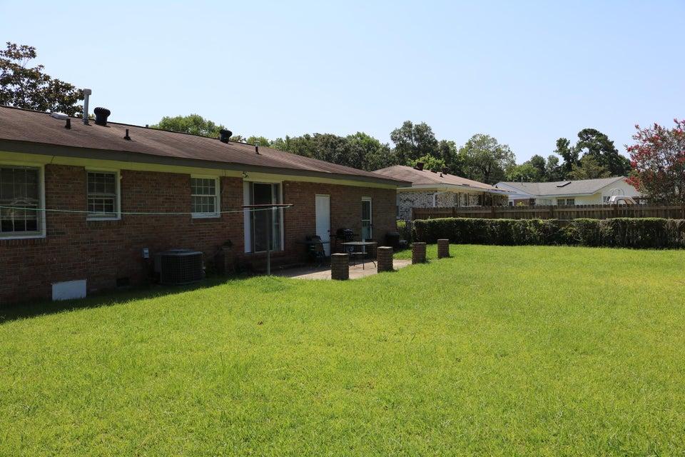 102  Wessex Drive Goose Creek, SC 29445