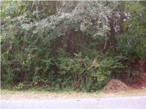 Highway 162 Meggett, SC 29449