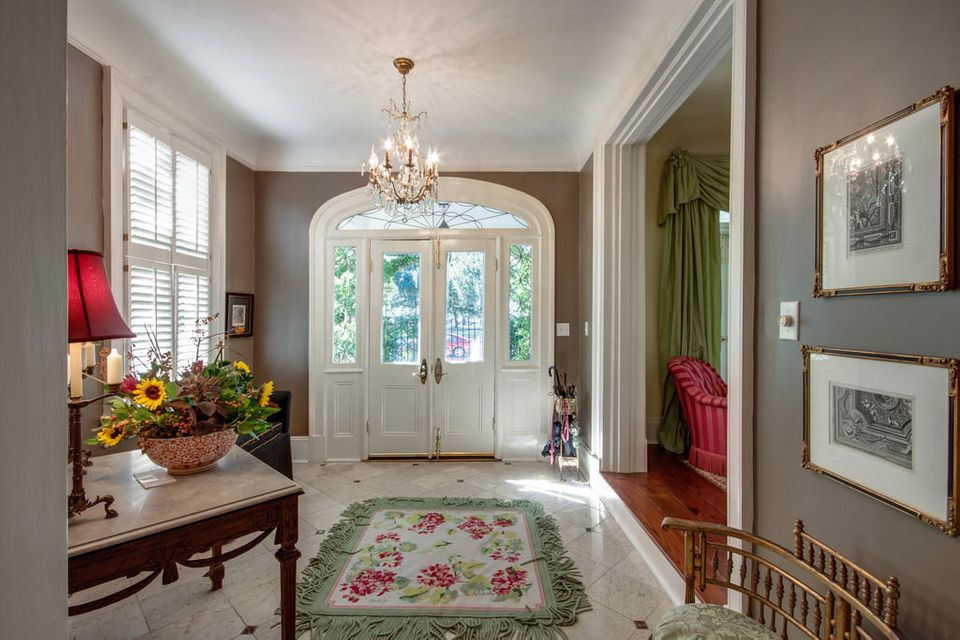2  South Battery Charleston, SC 29401