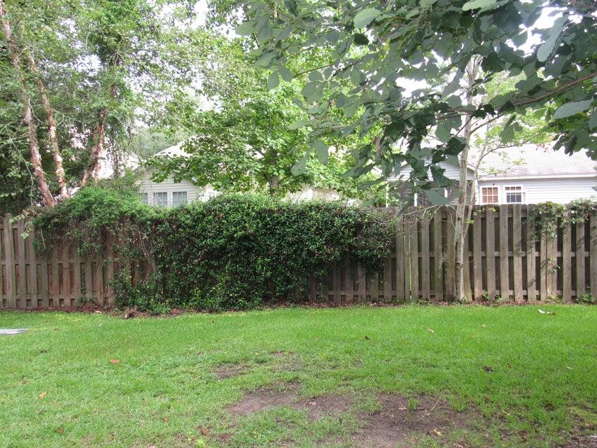 304  Twin Tree Drive Summerville, SC 29485