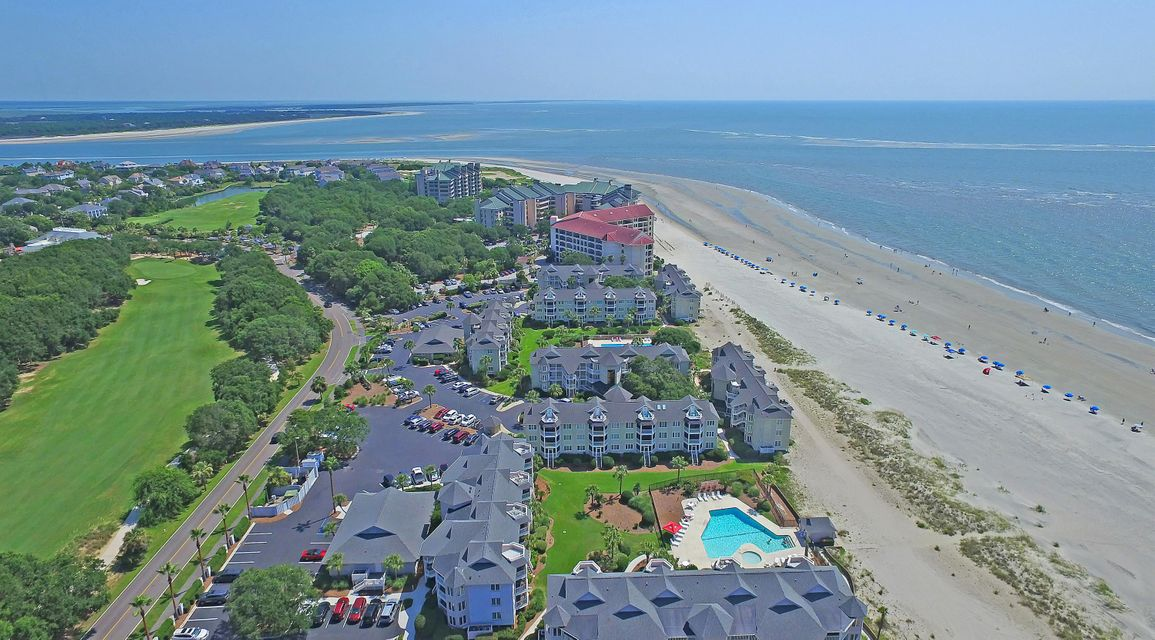 101  Port O Call Drive Isle Of Palms, SC 29451