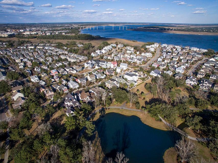 Daniel Island Homes For Sale - 1754 Pierce, Daniel Island, SC - 59