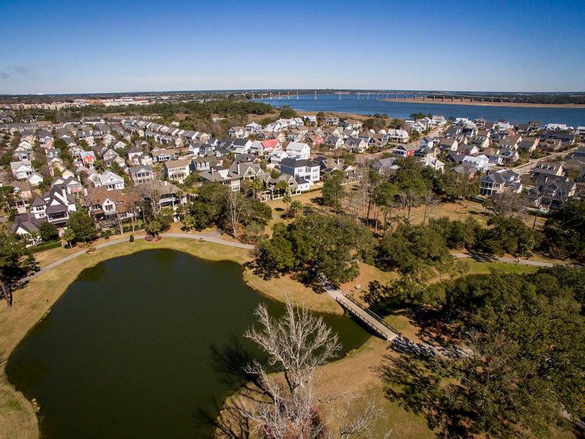 Daniel Island Homes For Sale - 1754 Pierce, Daniel Island, SC - 57