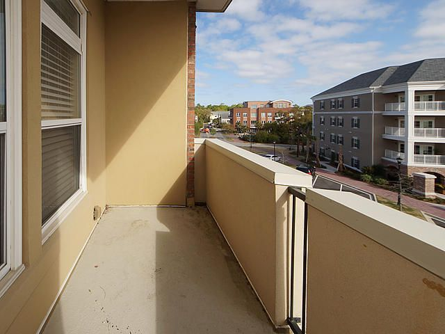 125  Pier View Charleston, SC 29492