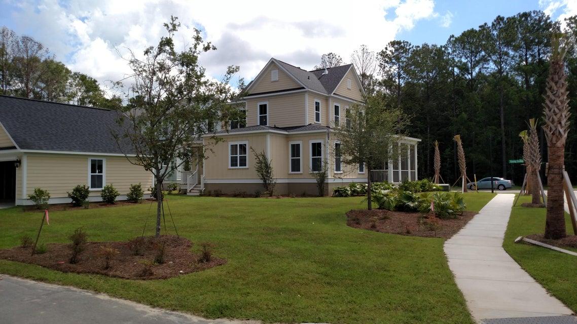 1597  Banning Street Mount Pleasant, SC 29466