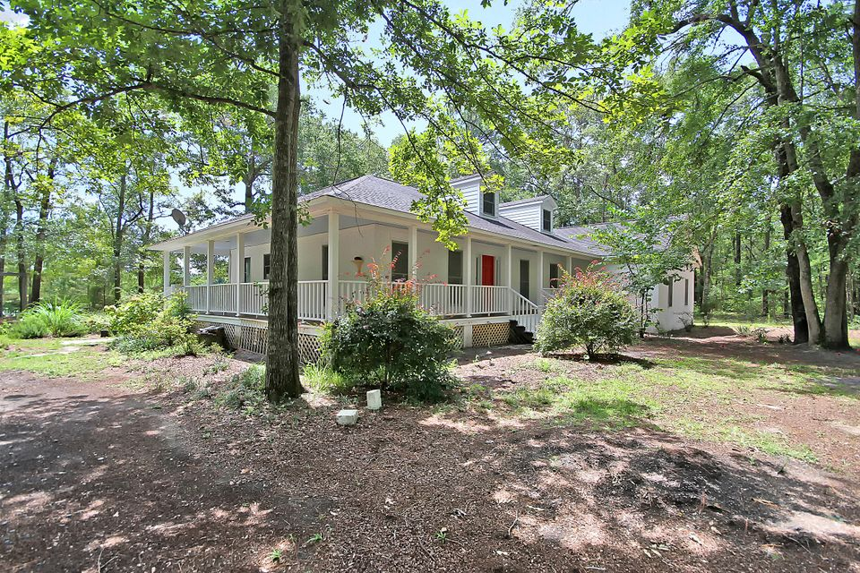 4501  Millspring Road Hollywood, SC 29449