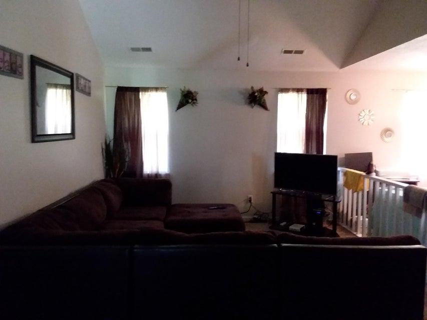 400  Violet Drive Summerville, SC 29483