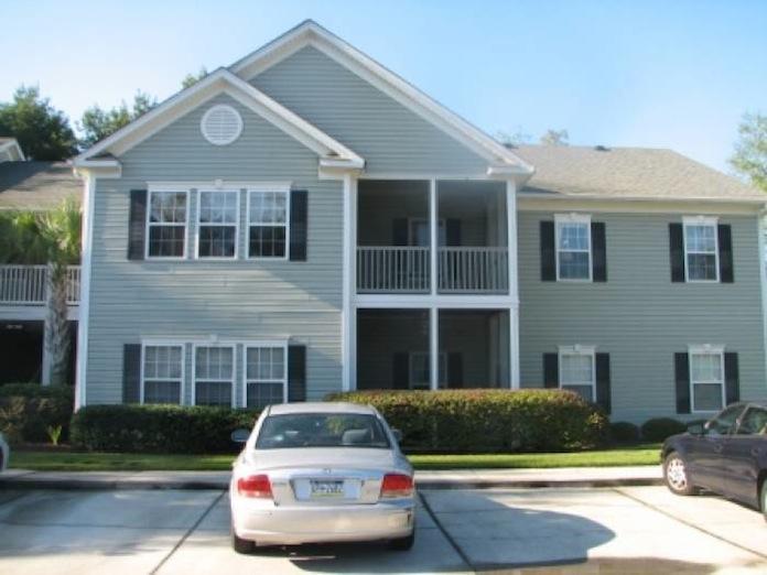 306  Pickering Lane Charleston, SC 29414