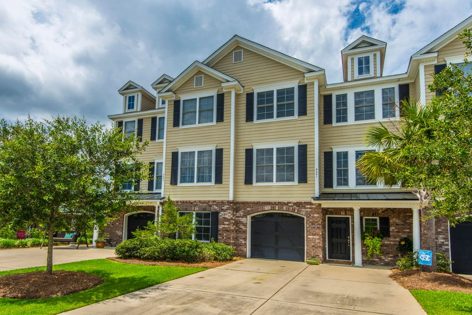 4021  Conant Road Mount Pleasant, SC 29466