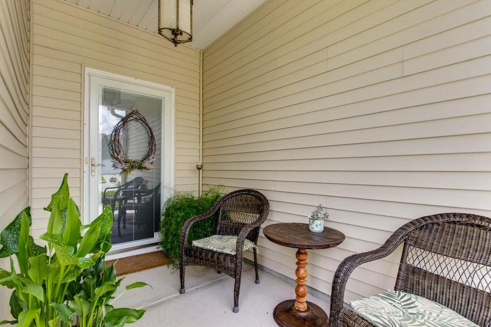 1821  Chickasaw Drive Charleston, SC 29414