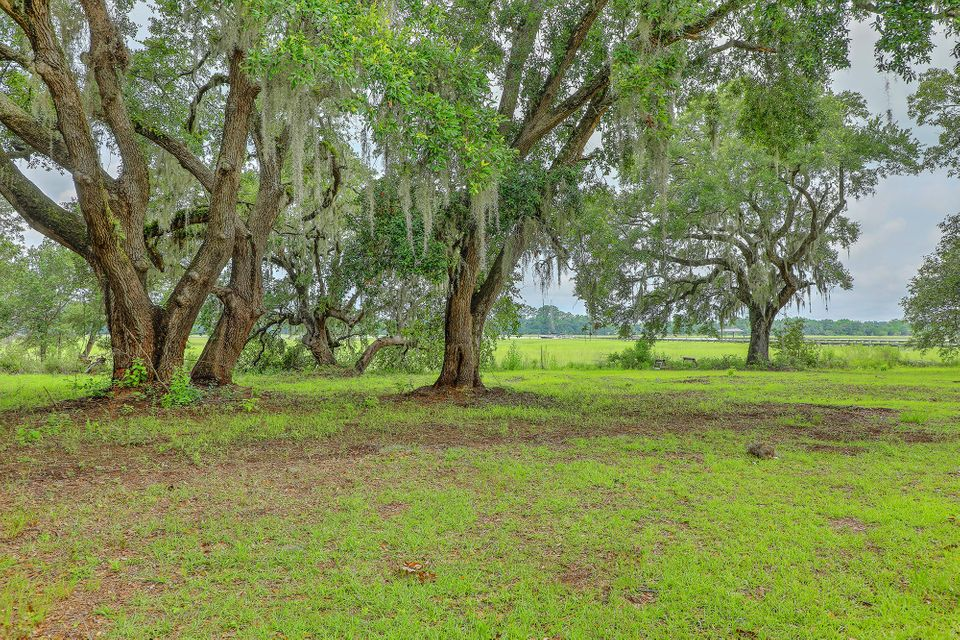 3399  Freeman Hill Road Johns Island, SC 29455