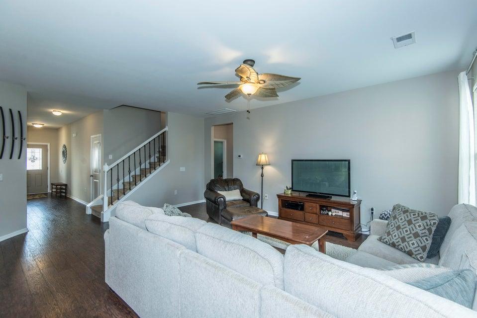 973  Cedarfield Lane Summerville, SC 29483