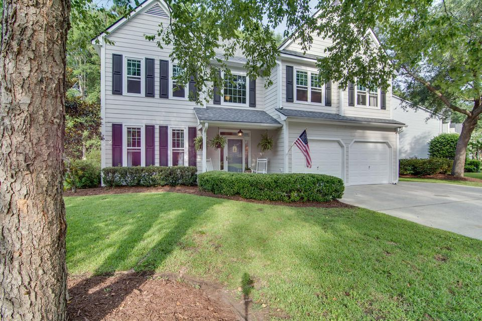 2745  Merwether Lane Mount Pleasant, SC 29466