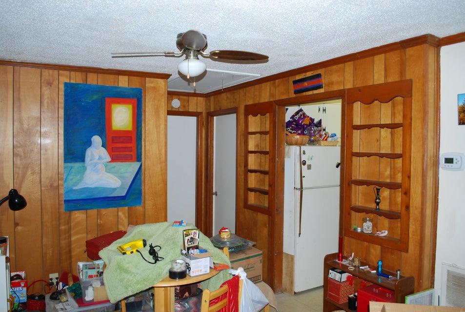 515  Carolina Boulevard Isle Of Palms, SC 29451