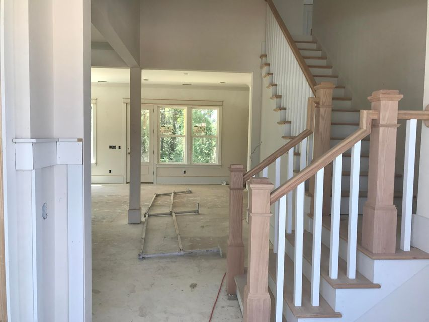 Stratton by the Sound Homes For Sale - 3482 Saltflat, Mount Pleasant, SC - 18