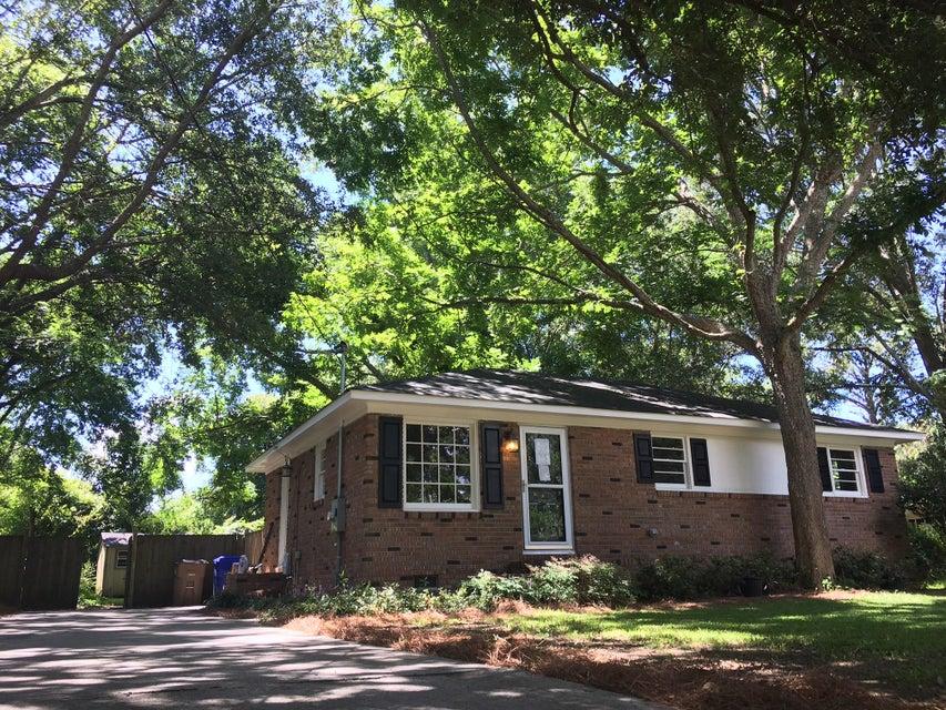 1329  Garrison Street Charleston, SC 29412