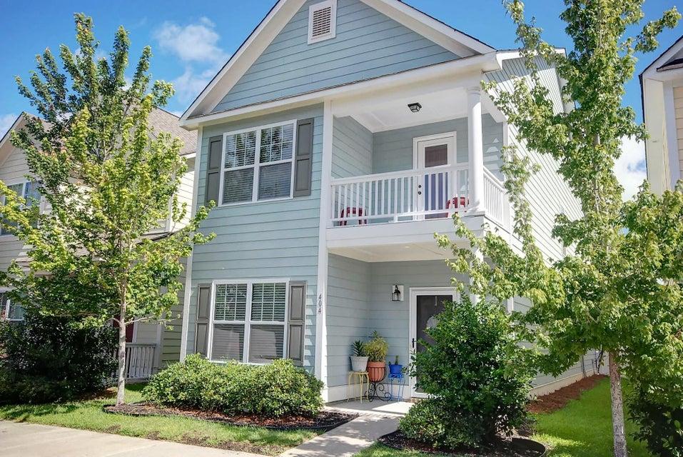 404  Verbena Avenue Summerville, SC 29483