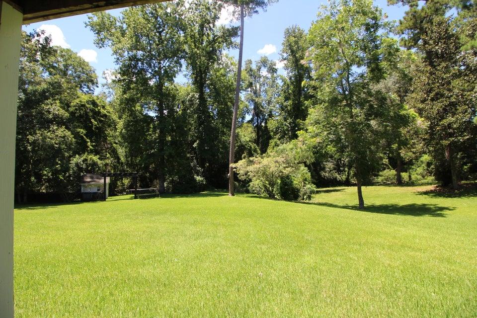 102  Lynch Lane Summerville, SC 29483