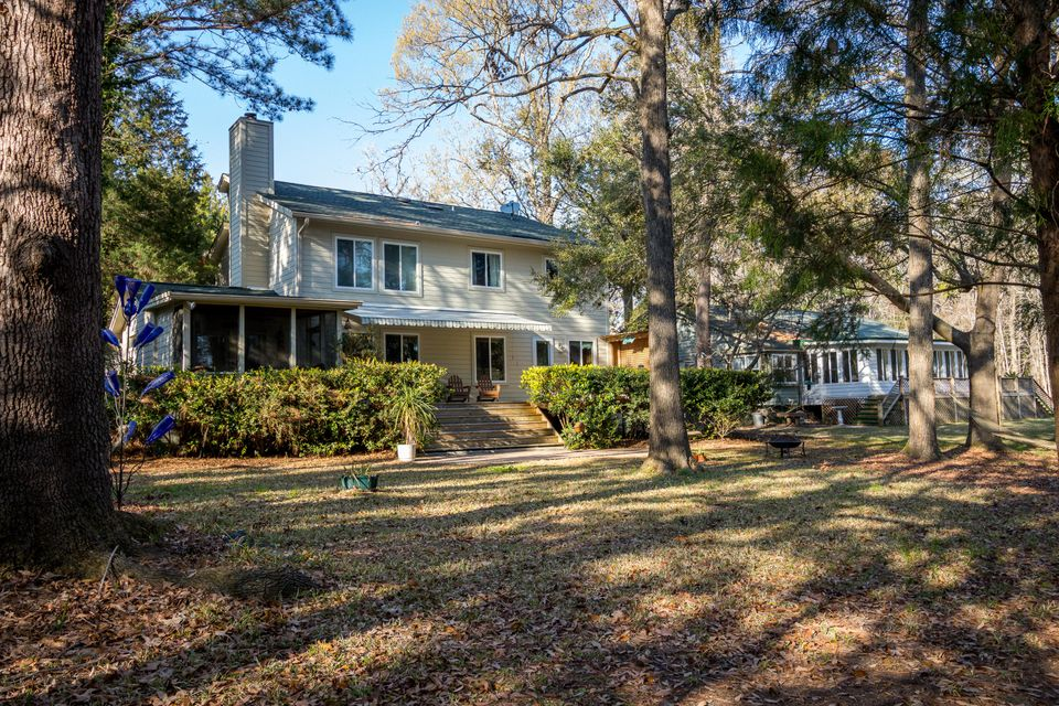 315  Anadale Court Charleston, SC 29418