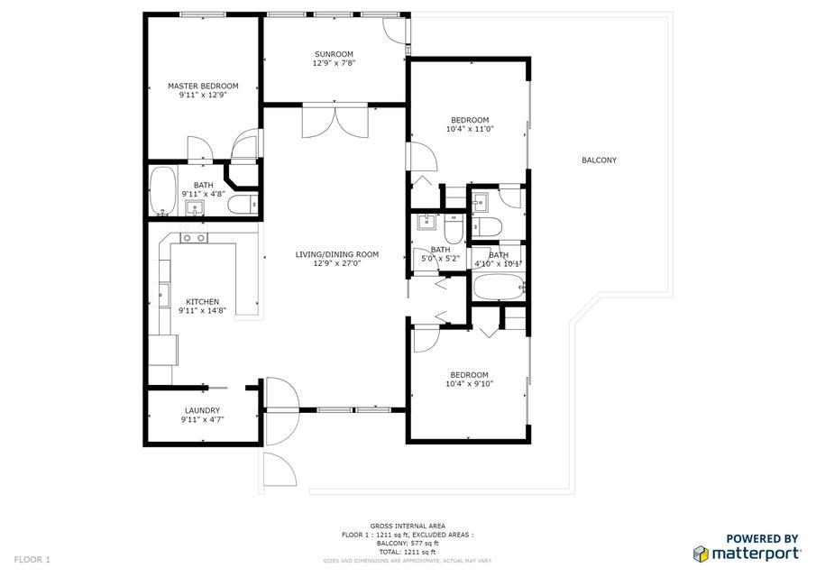 Kiawah Island Homes For Sale - 1016 Thrasher, Kiawah Island, SC - 28