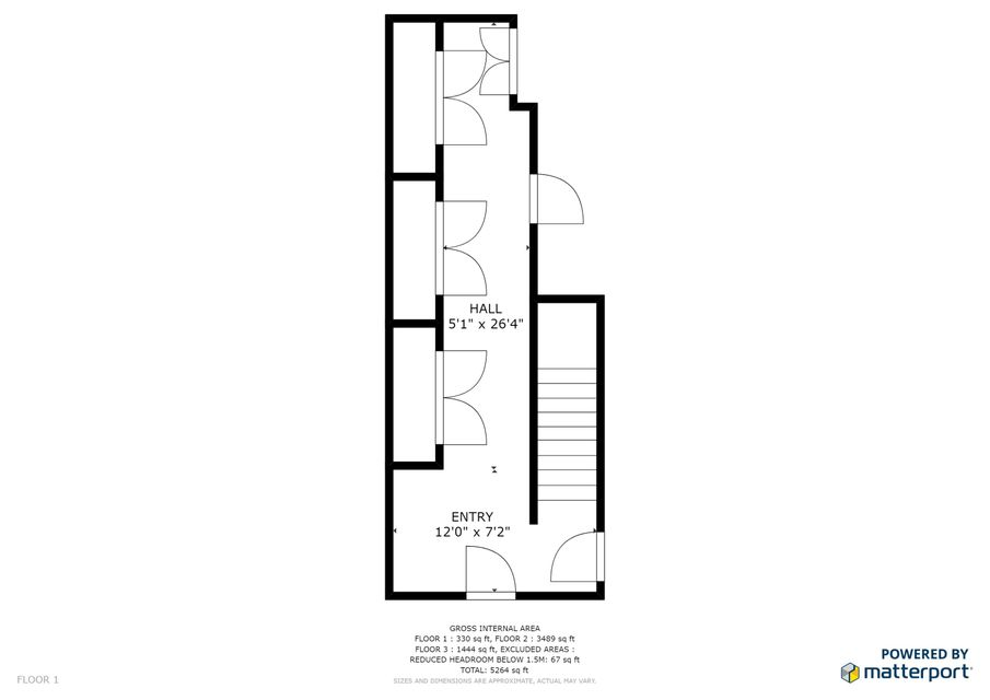 The Settlement Homes For Sale - 50 Kiawah Island Club, Kiawah Island, SC - 43
