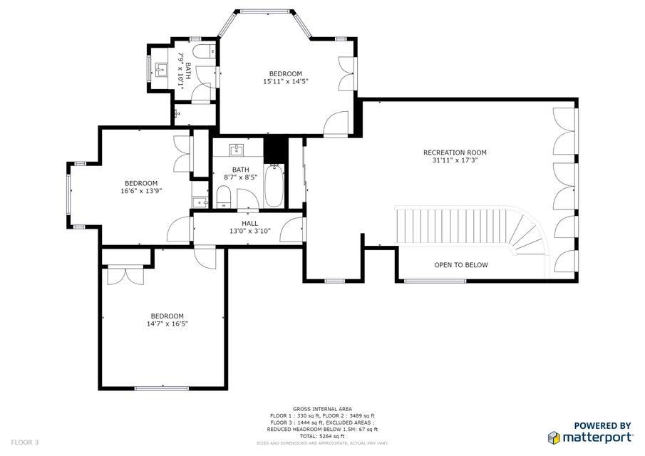 The Settlement Homes For Sale - 50 Kiawah Island Club, Kiawah Island, SC - 45