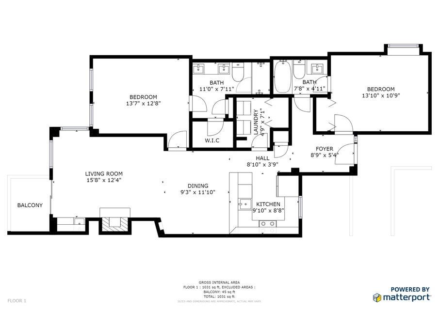 Kiawah Island Homes For Sale - 5134 Sea Forest, Kiawah Island, SC - 24