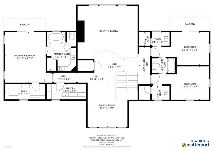 Kiawah Island Homes For Sale - 216 Glen Abbey, Kiawah Island, SC - 57
