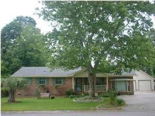 102  Atlanta Rd Ladson, SC 29456