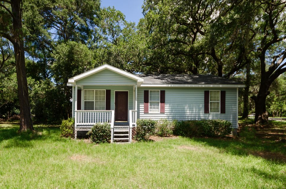3482  Mcgill Court Johns Island, SC 29455