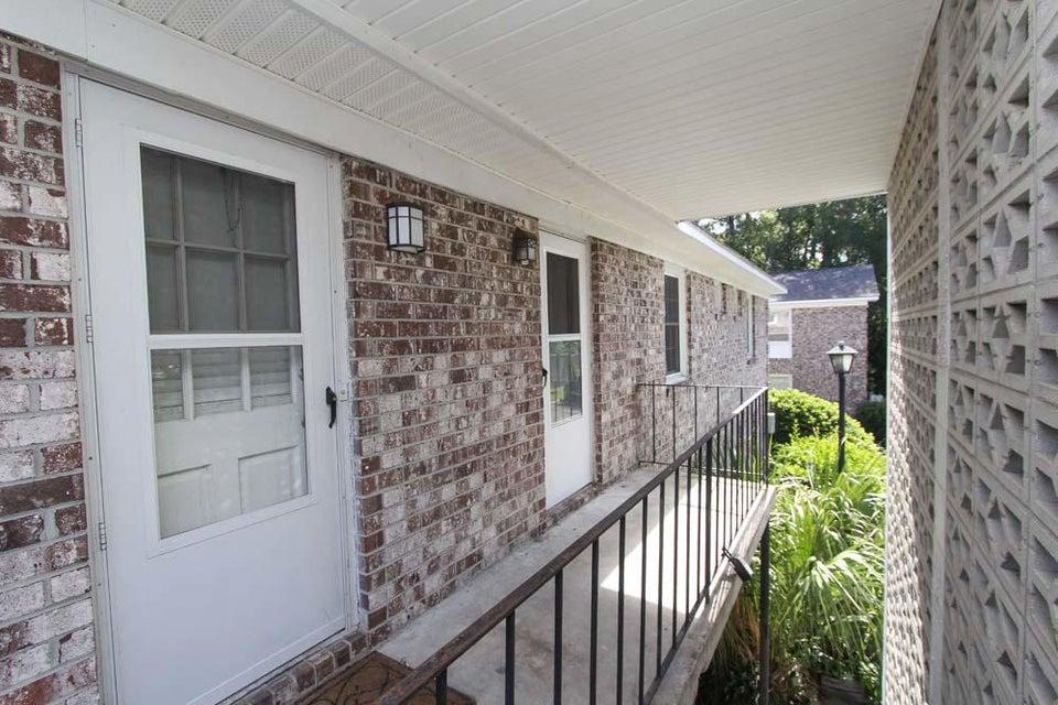 204  Sans Souci Street Charleston, SC 29403